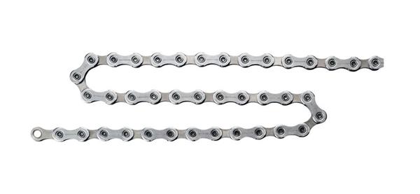 Řetěz SHIMANO  HG-601-11 116 čl.  nebalený