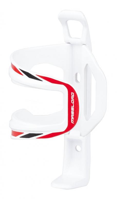 Košík PRO-T Plus  095 Side bílá