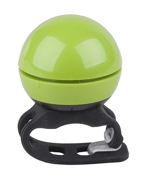 Zvonek PRO-T Plus elektrický 149 zelená