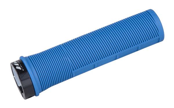 Grip PRO-T Plus Color na inbus 241 modrá