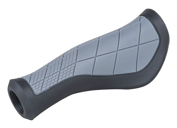 Grip PRO-T Ergo černo-šedý 307