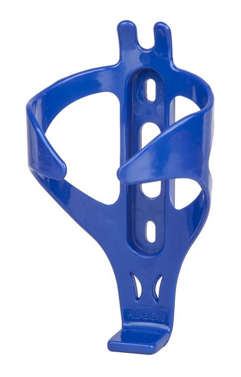 Košík PRO-T plast 18 Eco modrá
