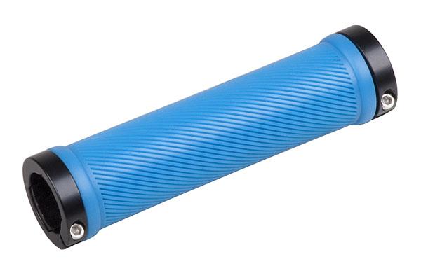 Grip PRO-T Plus Neon Color na inbus Propalm 384 modrá