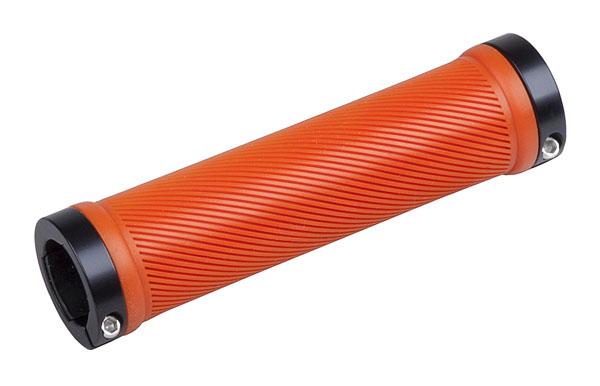 Grip PRO-T Plus Neon Color na inbus Propalm 384 oranžová
