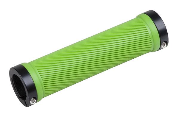 Grip PRO-T Plus Neon Color na inbus Propalm 384 zelená