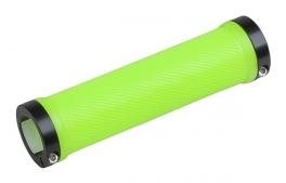 zelená fluor