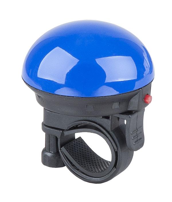 Zvonek PRO-T elektrický 139 modrá