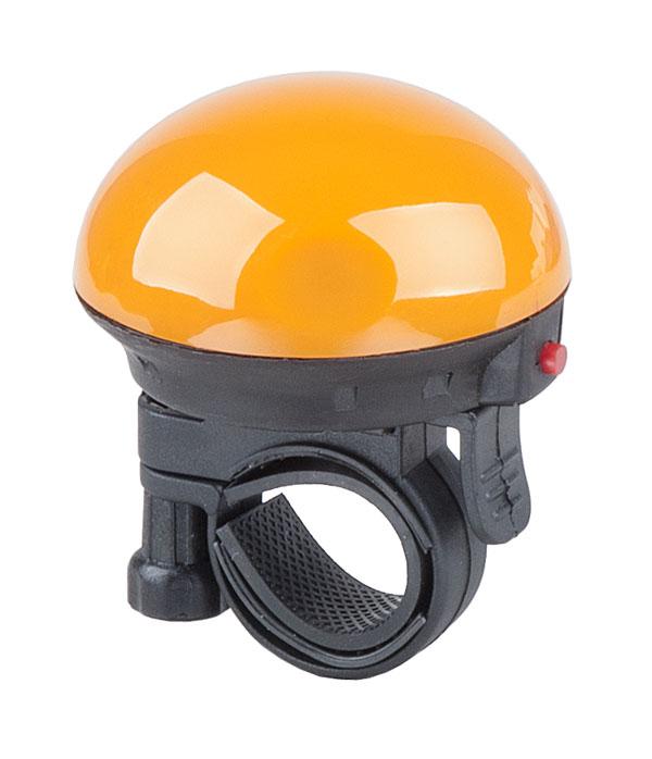 Zvonek PRO-T elektrický 139 oranžová