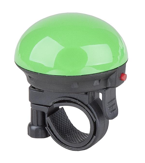 Zvonek PRO-T elektrický 139 zelená