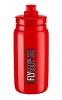 červená, bordeaux logo