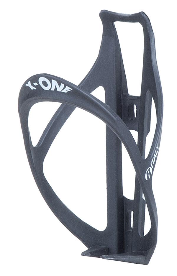 Košík ROTO X.One plast černá