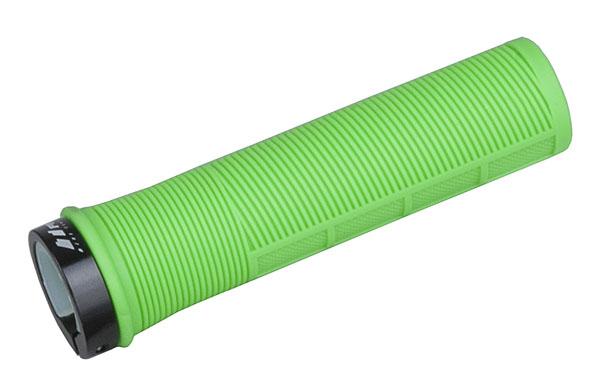 Grip PRO-T Plus Color na inbus 241 zelená fluor