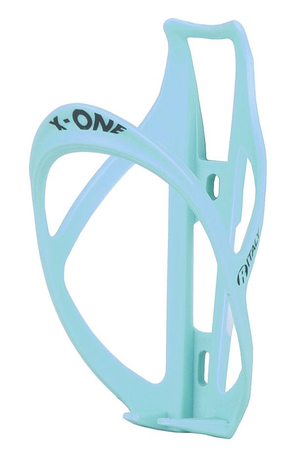 Košík ROTO X.One plast zelená