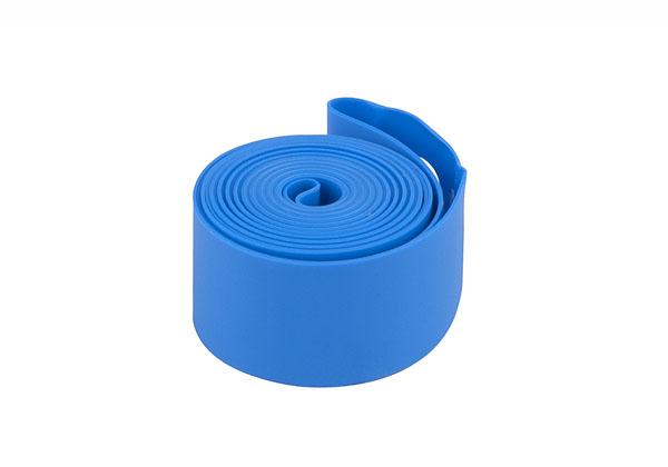 "Vložka ráfku 28"" PVC (18-622) (10ks)"