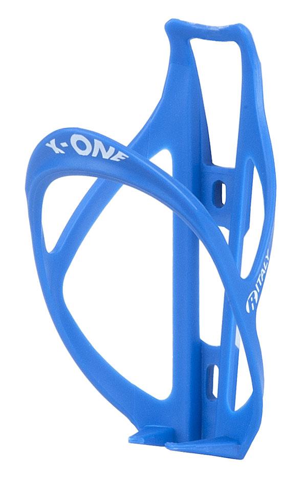 Košík ROTO X.One plast modrá