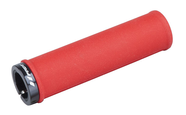 Grip PRO-T Plus Silicone Color na inbus 016 červená