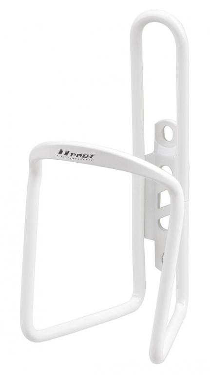 Košík PRO-T celoduralový bílá