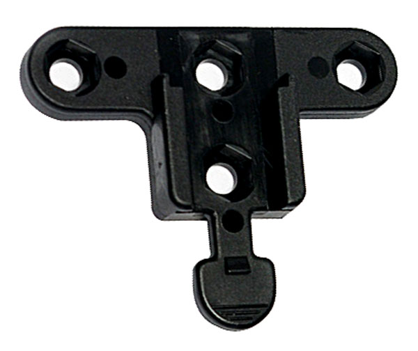 Držák světla SMART na nosič BH-650 (pro 403, 405)