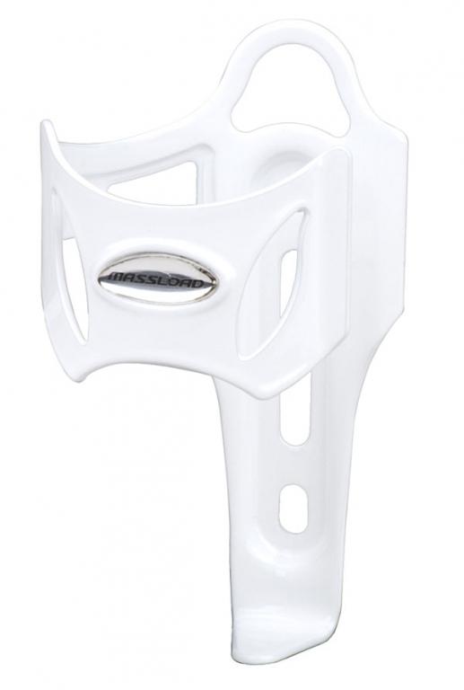 Košík PRO-T Plus dural 077 Side bílá