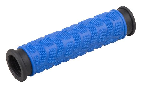 Grip PRO-T Color 49 modro-černá