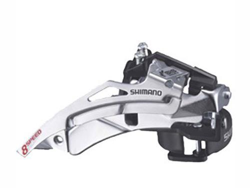Přesmykač SHIMANO Altus FDM 191