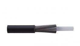 Bowden teflon řadící černý SP-5mm (20m)