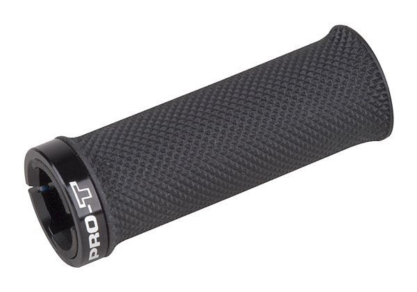 Grip na Grip Shift PRO-T Plus na inbus 884