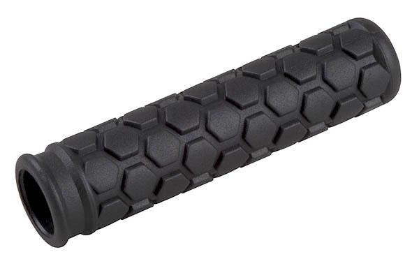 Grip PRO-T černý 100