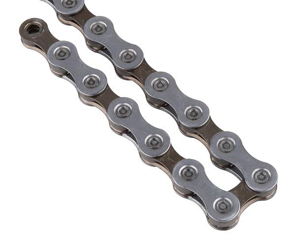 Řetěz SHIMANO  HG-54 116 čl. 30sp. balený