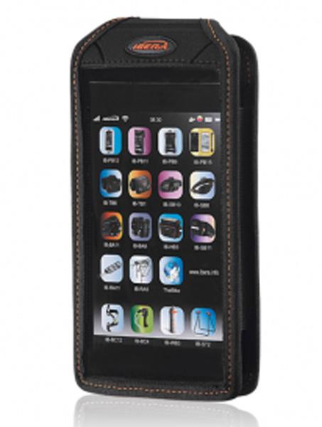 Pouzdro pro Smartphone 5 - 6.3