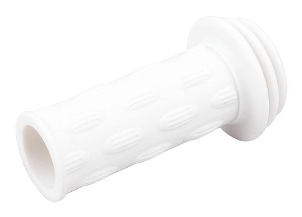 Grip PRO-T dětský Color 503 bílá