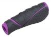 černo-fialová