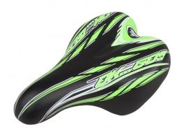 černo-zelená