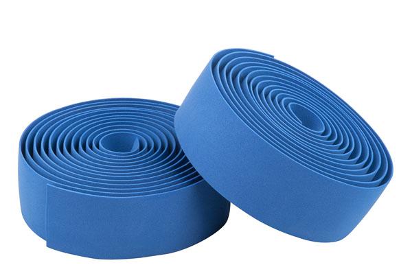 Omotávka PRO-T EVA modrá