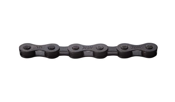 Řetěz PRO-T Plus S410 116 čl. 1-3 kolo v krabičce