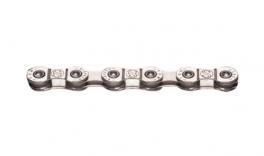 Řetěz YBN S9 116 čl. 9 speed v krabičce