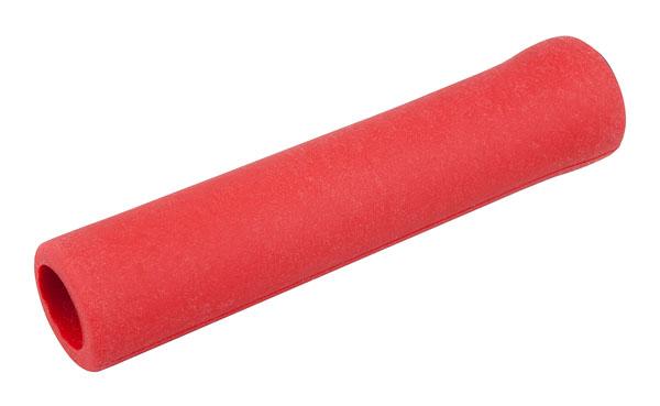 Grip PRO-T Plus Silicone Color 016 červená