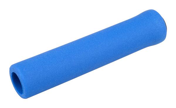 Grip PRO-T Plus Silicone Color 016 modrá