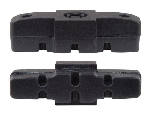 Brzdové špalíky PRO-T Plus Magura Hydraulic