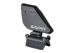Bezdrátový snímač SIGMA STS kadence 2016