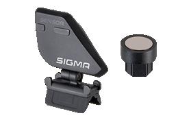 Bezdrátový snímač SIGMA STS kadence Complete kit 2016