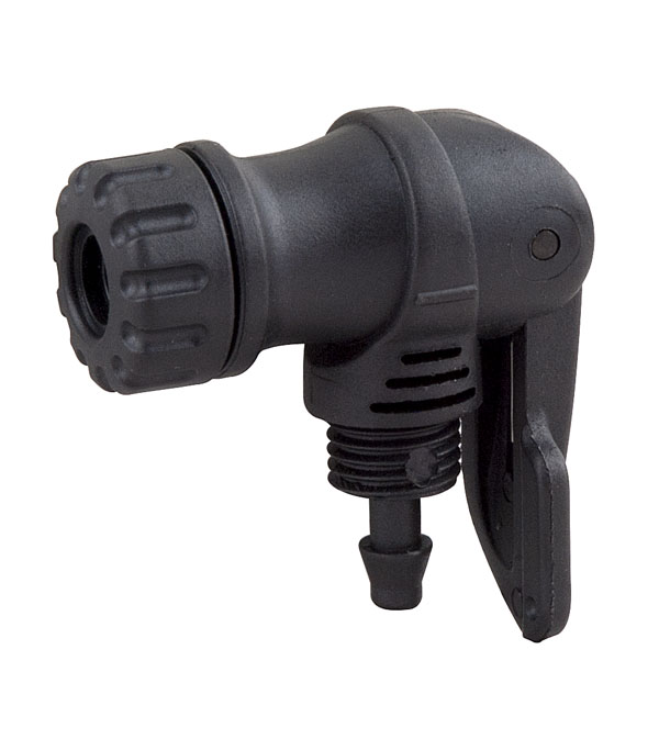 Náhradní ventil GIYO Thumb-Lock