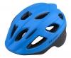 modrá matná