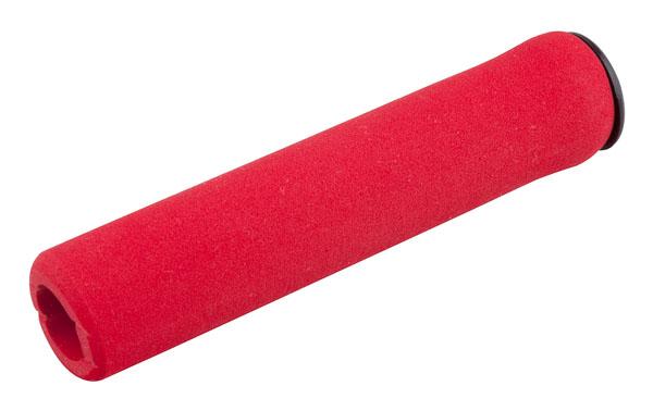 Grip PRO-T pěnový Color 33