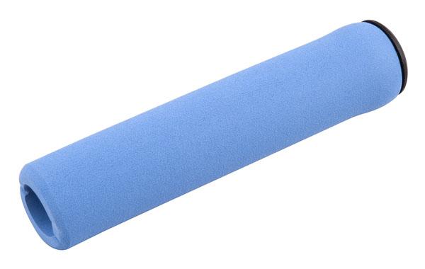Grip PRO-T pěnový Color 33 modrá