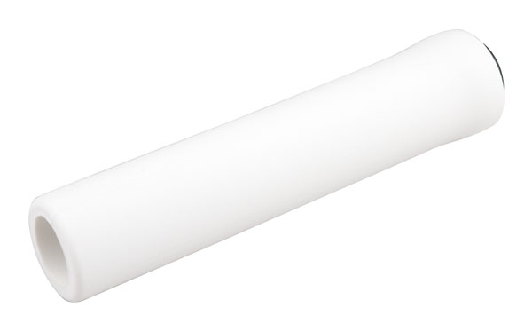 Grip PRO-T Plus Silicone Color 016 bílá
