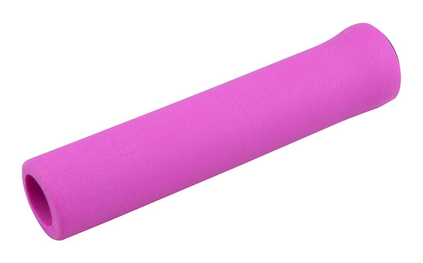 Grip PRO-T Plus Silicone Color 016 růžová