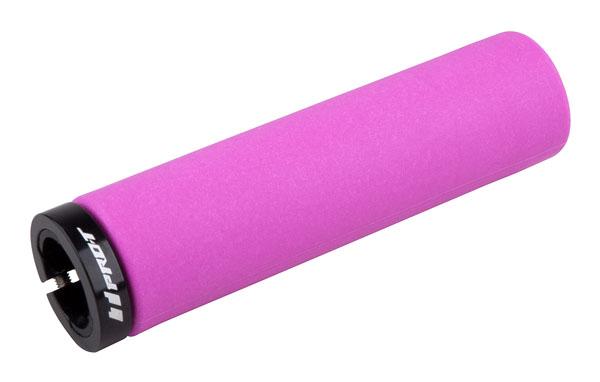Grip PRO-T Plus Silicone Color na inbus 016 růžová