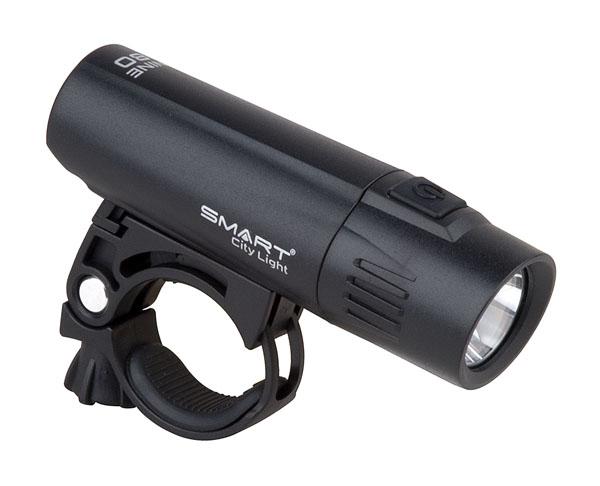 Světlo přední SMART BL-193 W Nine 80 Lumen