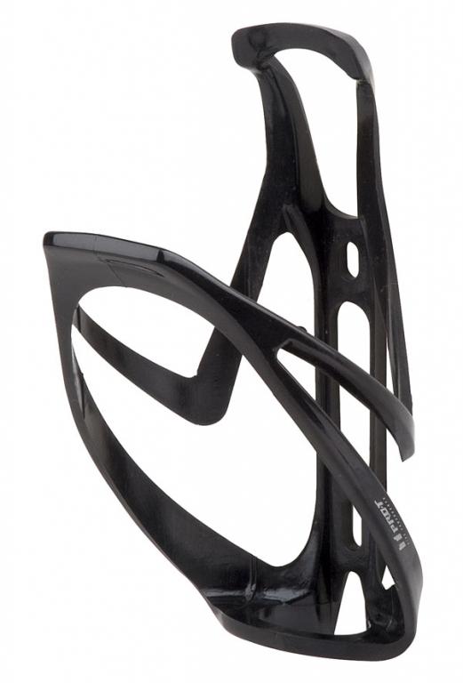 Košík PRO-T plast černá